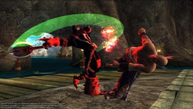 Soulcalibur-II-HD-Online_2013_08-29-13_004.jpg