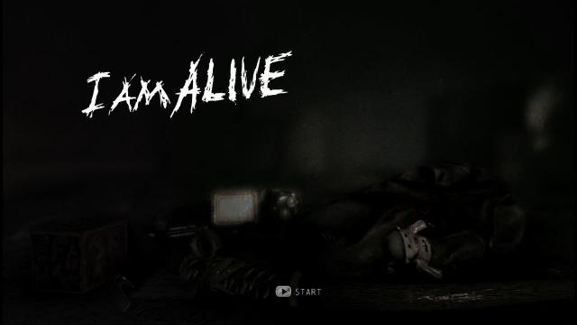 i_am_alive_01