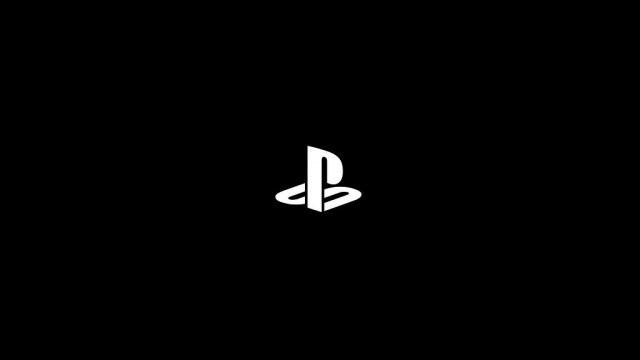 PS4_01