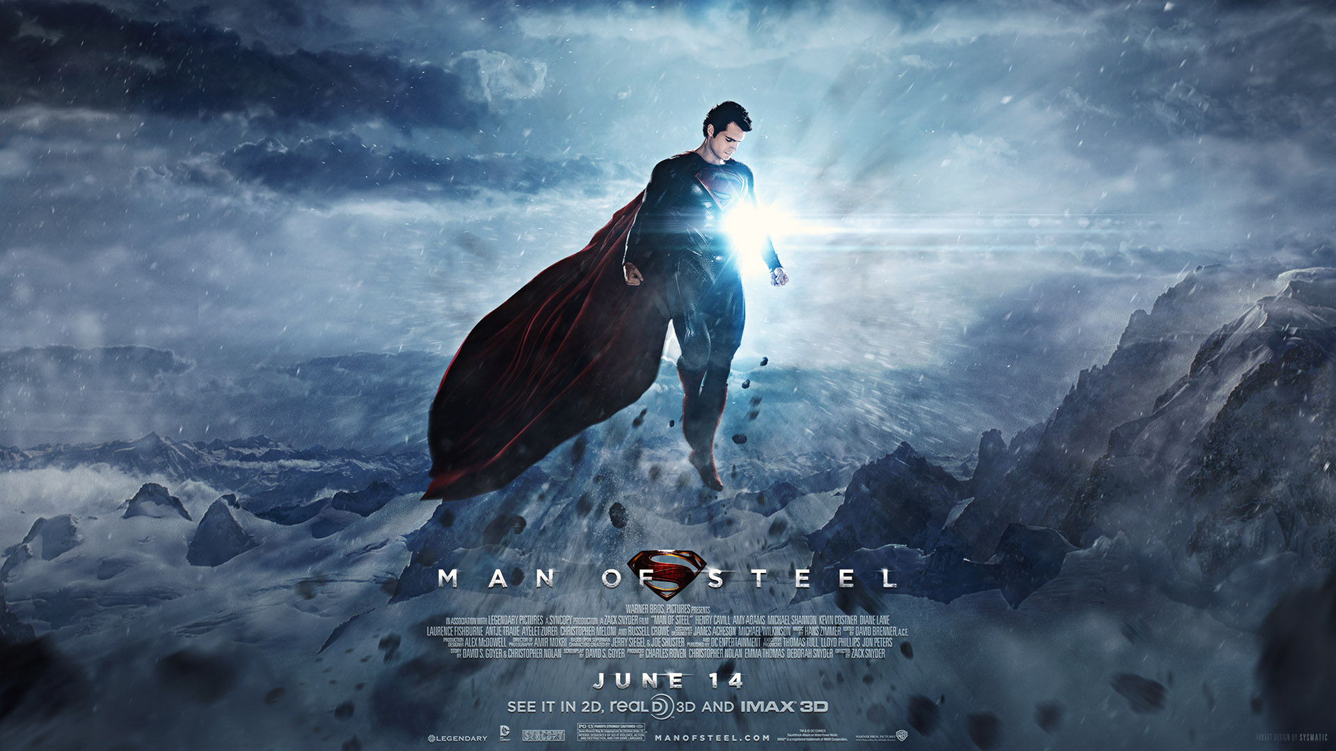 Man_of_Steel_1.jpg