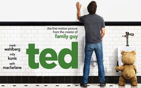 Ted5.jpg