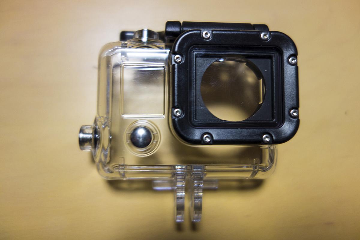 gopro_lensguard-4.jpg