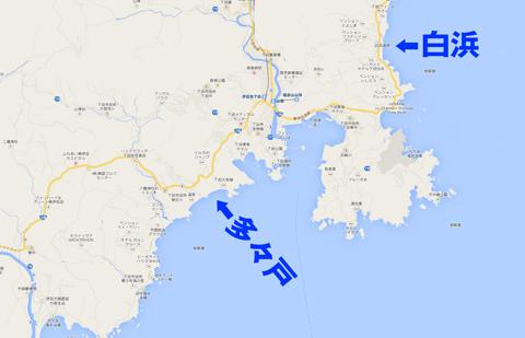 izu_map.jpg