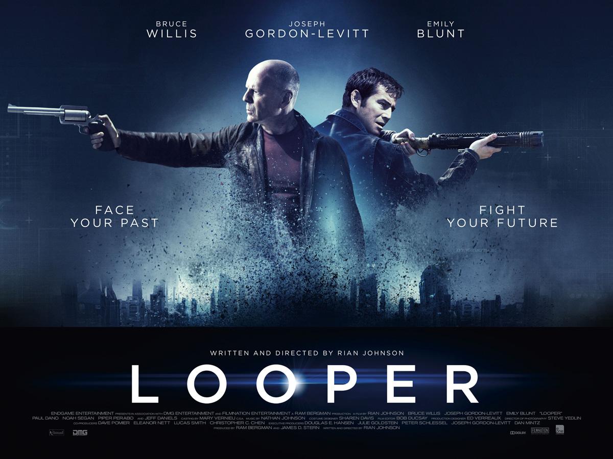 looper-poster.jpg