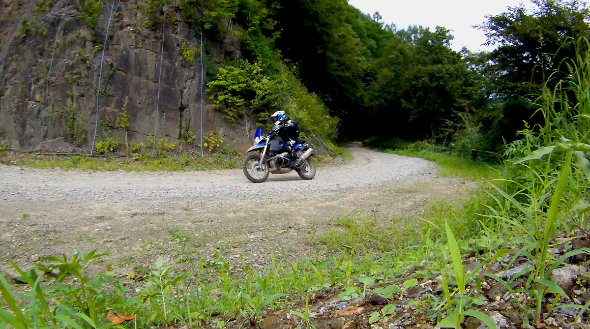minamiaizu_riding.jpg