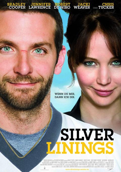 silver_linings.jpg