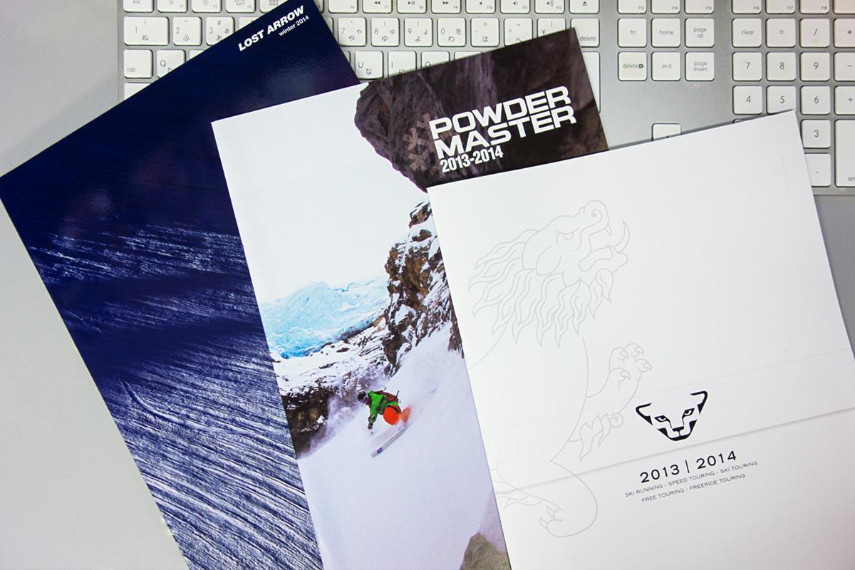 snowbooks2013-2.jpg