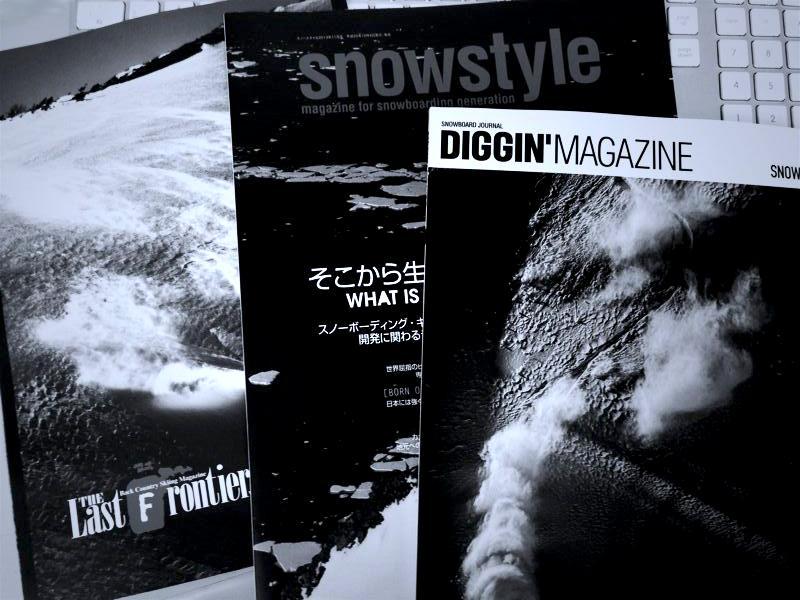snowmagazines2013.jpg