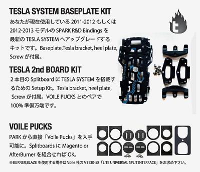 spark_tesla_kit.jpg