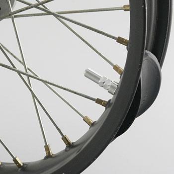 wheelbeadstopper.jpg