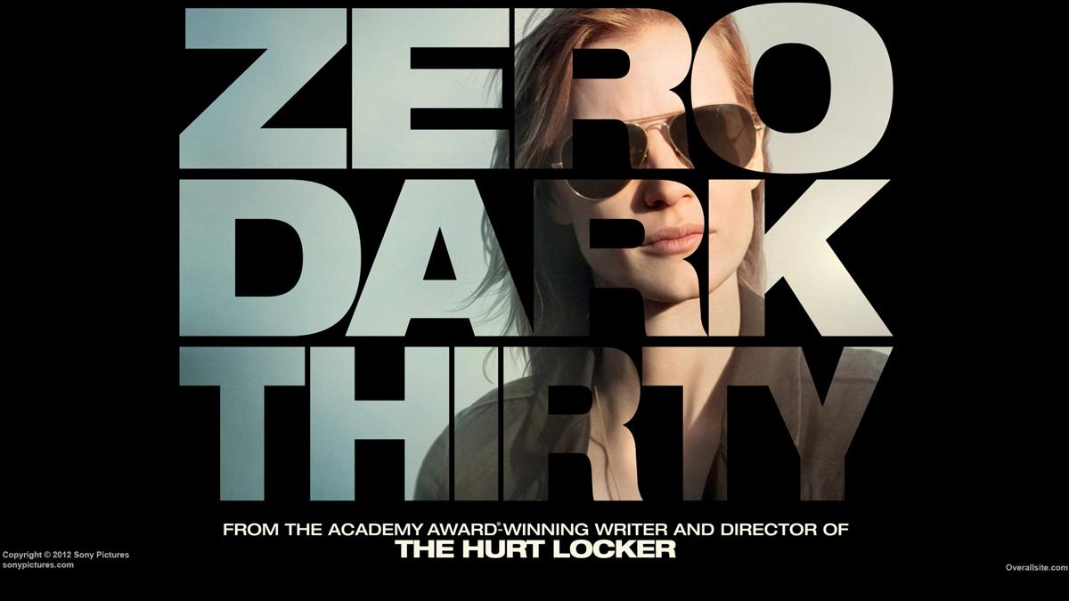 zero-dark-30_3.jpg