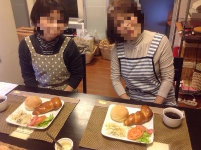 20141129222534ca7.jpg