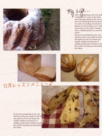 2014112922420087c.jpg