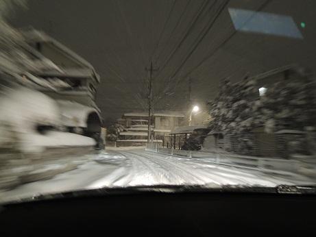 ロングバケ-ション?!