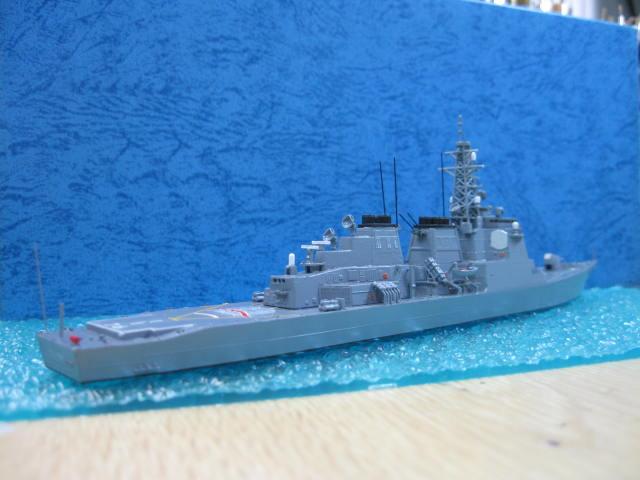 DDG-176 ちょうかい の6