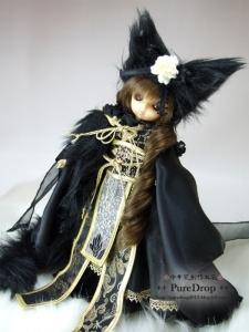黒小狐狸_001s