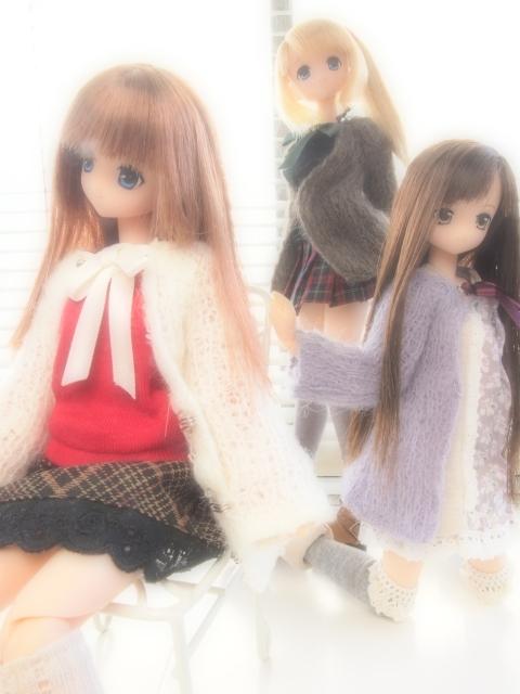 PC114732.jpg