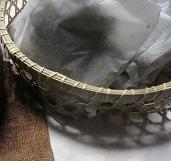 漢方茶 (2)