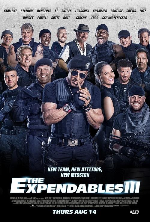 Expendables_3-Poster-Sylvester_Stallone-Arnold_Schwarzenegger-Jason_Statham-Mel_Gibson.jpg