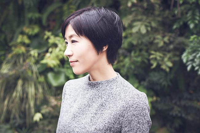kanno-yoko-interview-018e6ie5le556lkk6kw4j.jpg