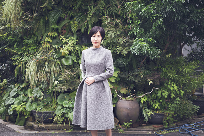 kanno-yoko-interview-02ue68e5i6ek6lw4kw5.jpg