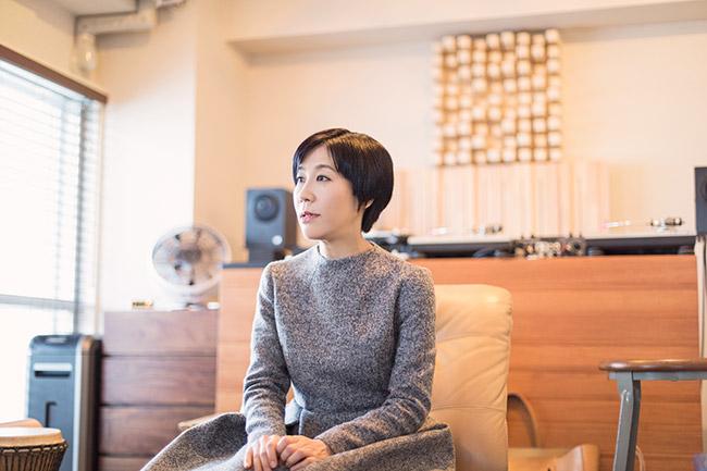 kanno-yoko-interview-03u68u5ie5ekw445uw5uwu4kw5jw5.jpg