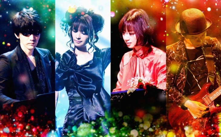 news_header_garnetcrow_JK8e6i66o556uw4uw45ye56ie.jpg