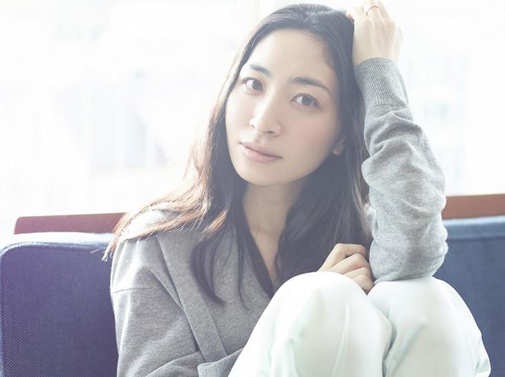 news_header_sakamotomaaya_art2014127e56ei5e5k6w4.jpg