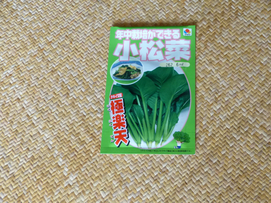 ぴょん子ファーム130911_03