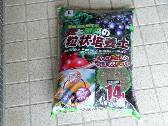 ぴょん子ファーム130911_05