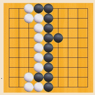 Baidu IME_2013-8-24_8-33-17