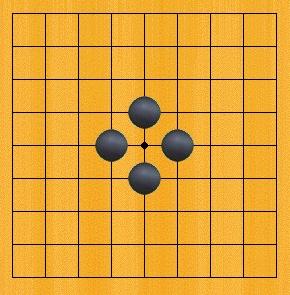 Baidu IME_2013-8-24_9-34-5