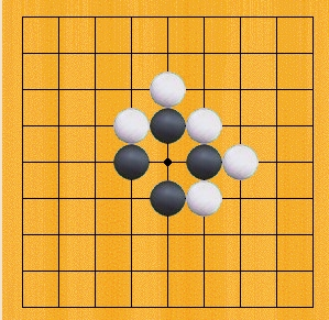 Baidu IME_2013-8-24_16-54-42