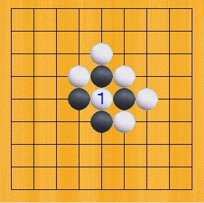 Baidu IME_2013-8-24_16-56-4