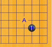 Baidu IME_2013-8-25_15-17-48