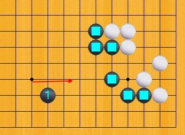 Baidu IME_2013-8-27_21-11-24