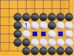 Baidu IME_2013-9-1_13-16-17