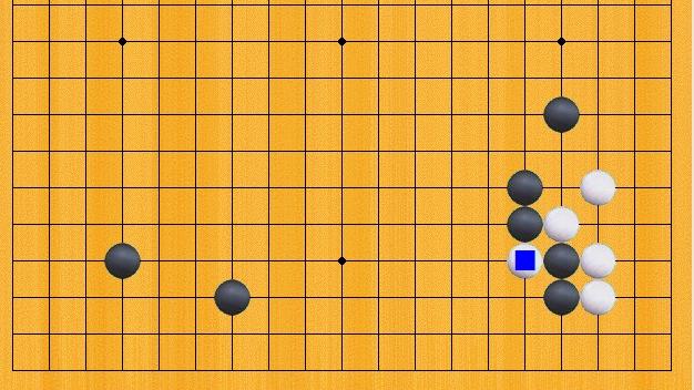 Baidu IME_2013-9-4_19-30-4