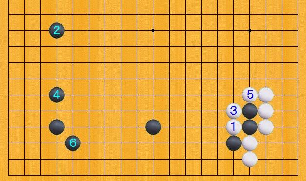 Baidu IME_2013-9-5_8-53-40