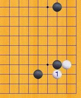 Baidu IME_2013-9-6_8-33-15