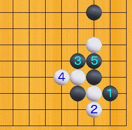 Baidu IME_2013-9-12_7-42-42
