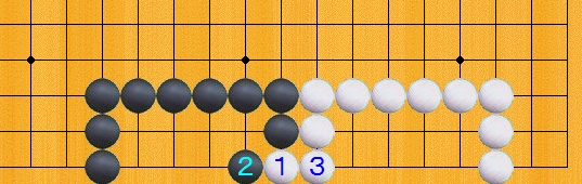 Baidu IME_2013-9-13_8-38-44