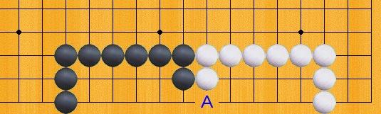 Baidu IME_2013-9-13_8-38-11