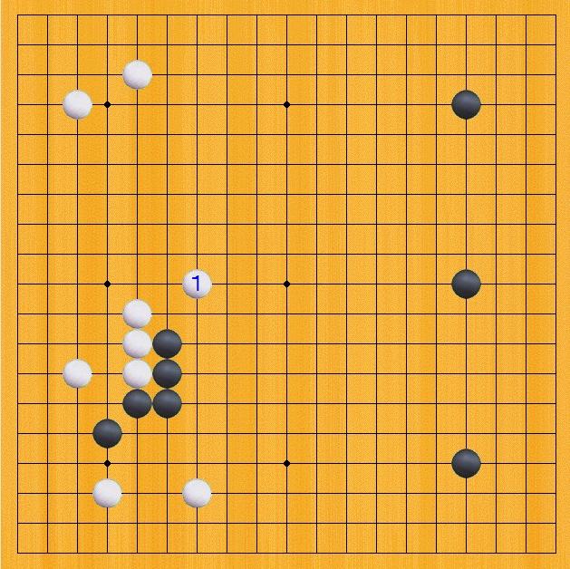 Baidu IME_2013-9-13_9-44-48