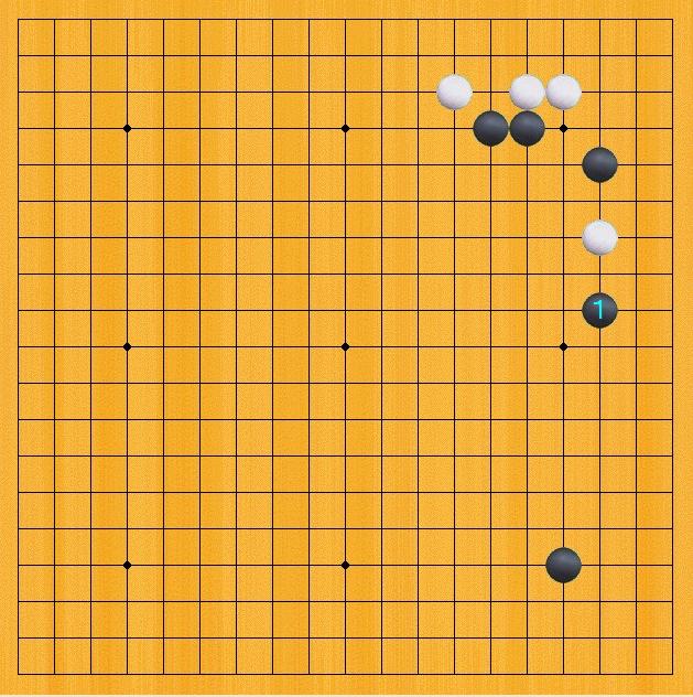 Baidu IME_2013-9-23_8-53-52