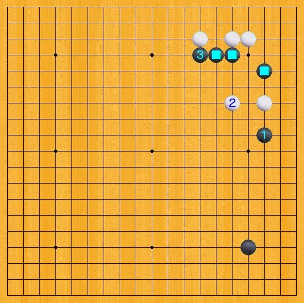 Baidu IME_2013-9-23_8-58-51