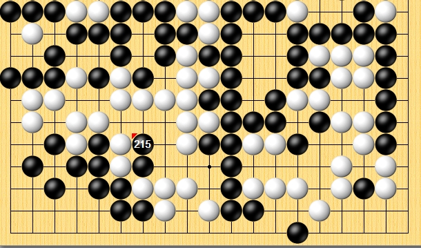 Baidu IME_2013-9-23_22-37-39