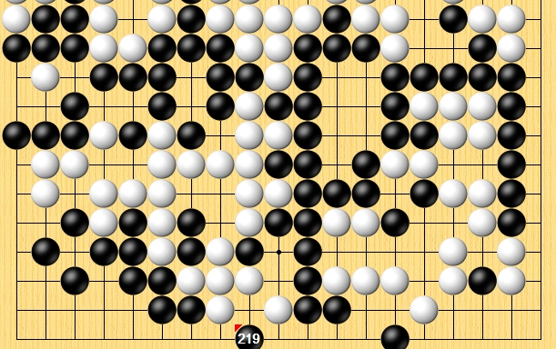 Baidu IME_2013-9-23_22-38-22