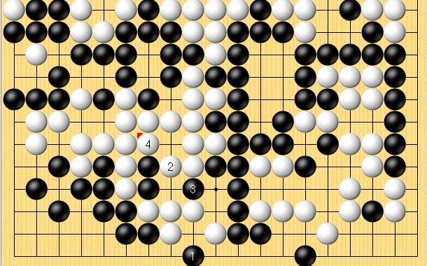 Baidu IME_2013-9-23_22-39-10