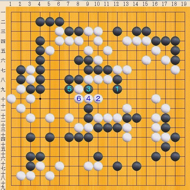 Baidu IME_2013-9-25_22-1-56